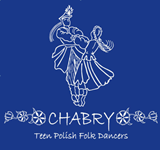 Chabry – Teen Performers
