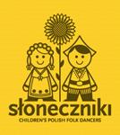 Sloneczniki Children's Group