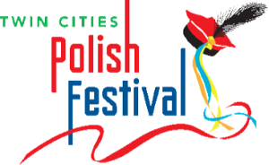 08/11 – Twin Cities Polish Festival
