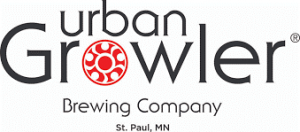 06/06 – Urban Growler Brewing Company