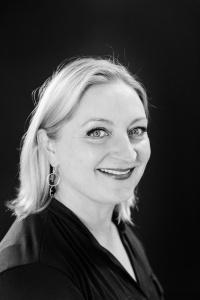 Marsha Mlinar