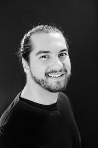 Matthew Jadlowski