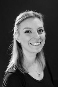 Victoria Nett (Dance Director – On Sabbatical)