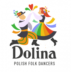 Dolina Adult Choir