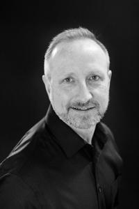 John Czichray (Dance Instructor)
